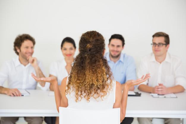 Хотите преуспеть в бизенесе — берегите сотрудников