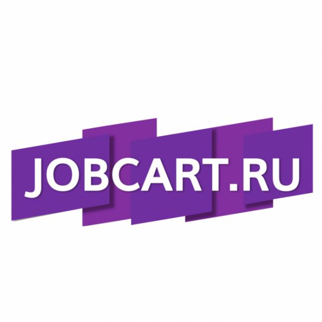 JOBCART.RU