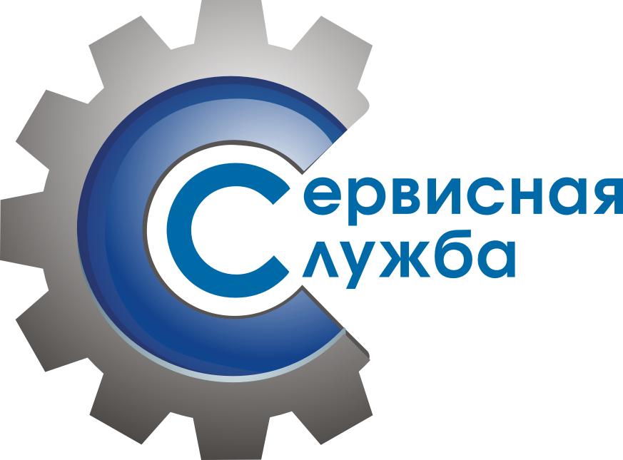 """ООО """"Профи"""""""