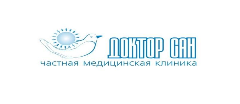 "ООО ""Доктор Сан"""