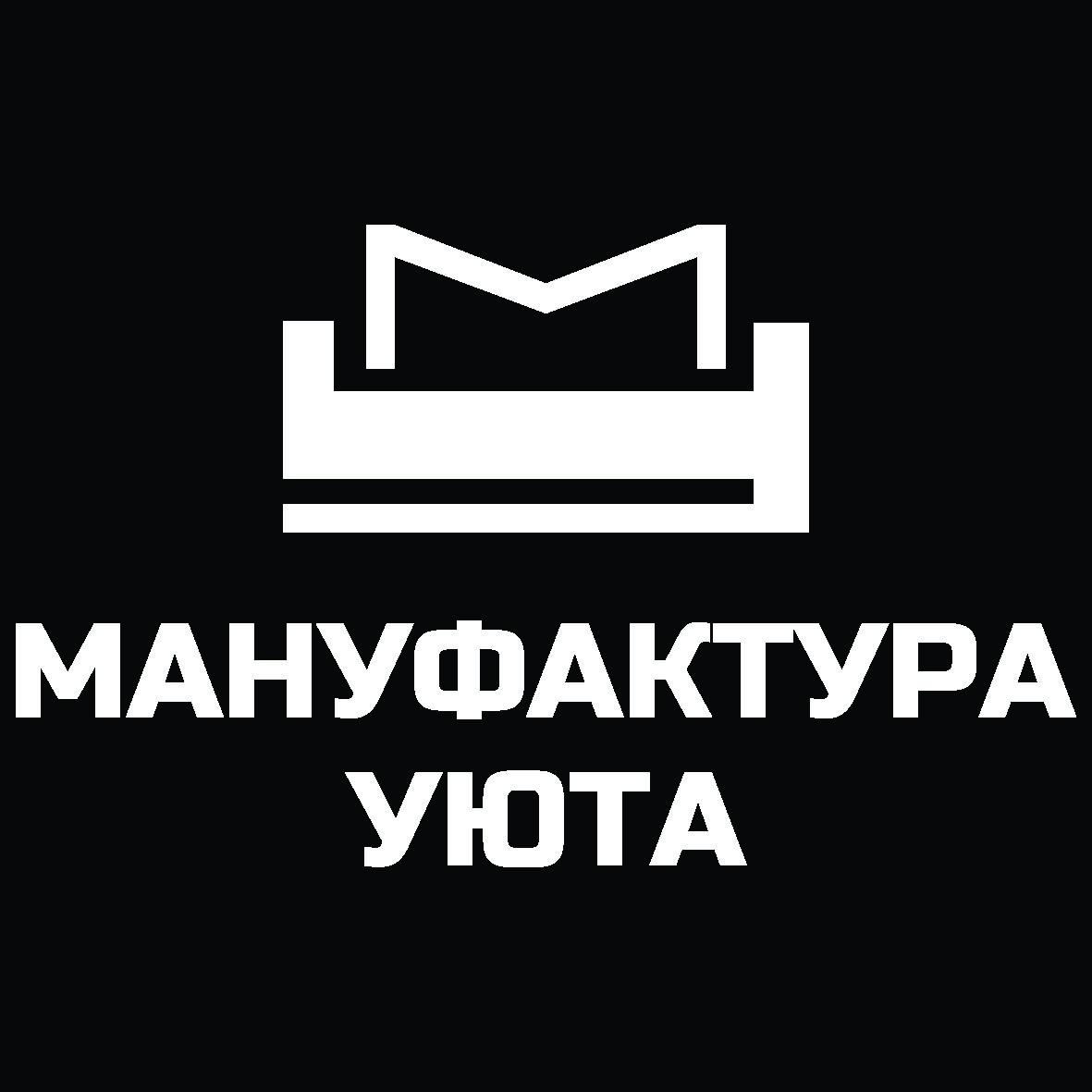 ИП Куря Р.Р.