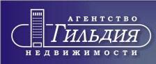 """Агентство недвижимости """"ГИЛЬДИЯ"""" Рязань"""