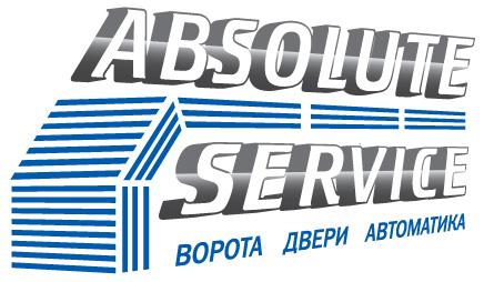 ООО «АБСОЛЮТ-сервис»