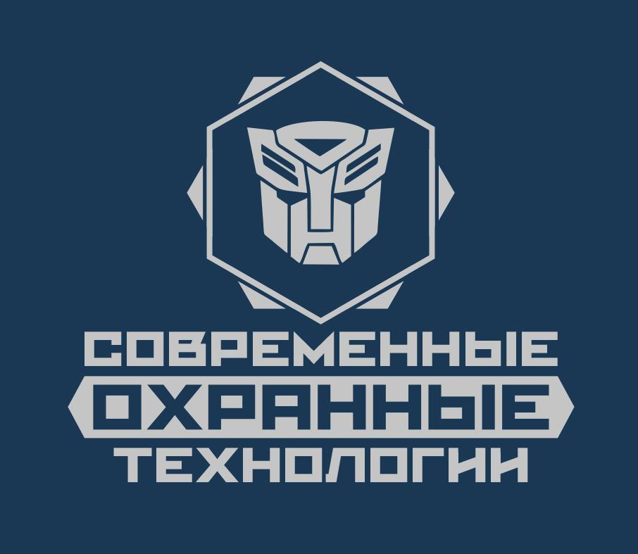 """ООО ЧОО """"Современные охранные технологии"""""""