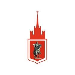 Городской департамент недвижимости