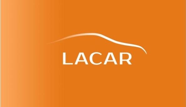 """""""LACAR"""""""