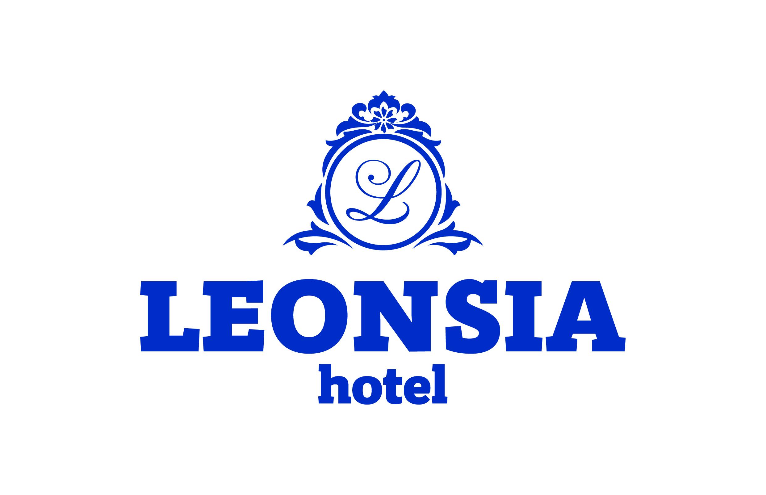Leonsia Family Hotel
