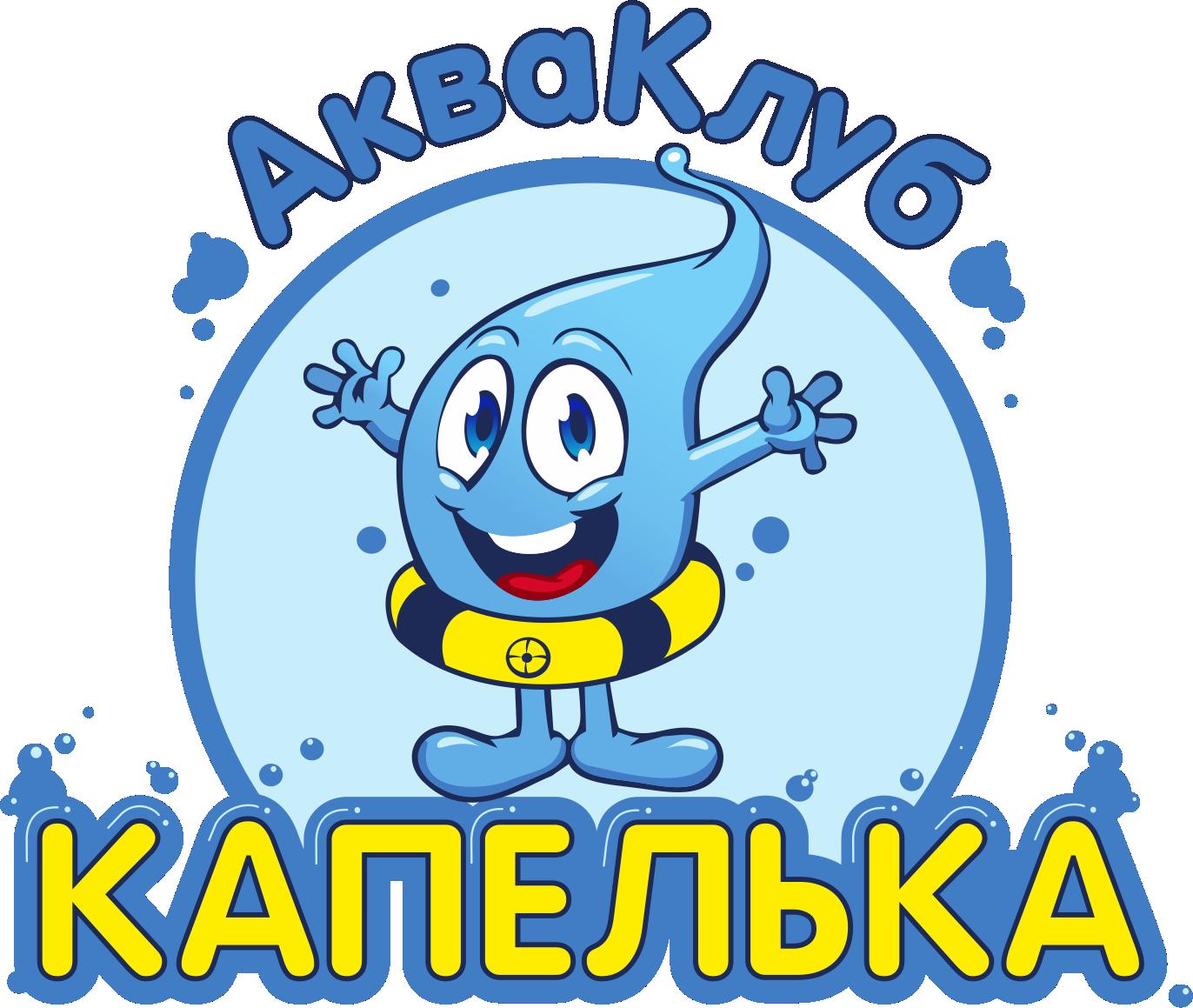 ИП Черещук Н.А.