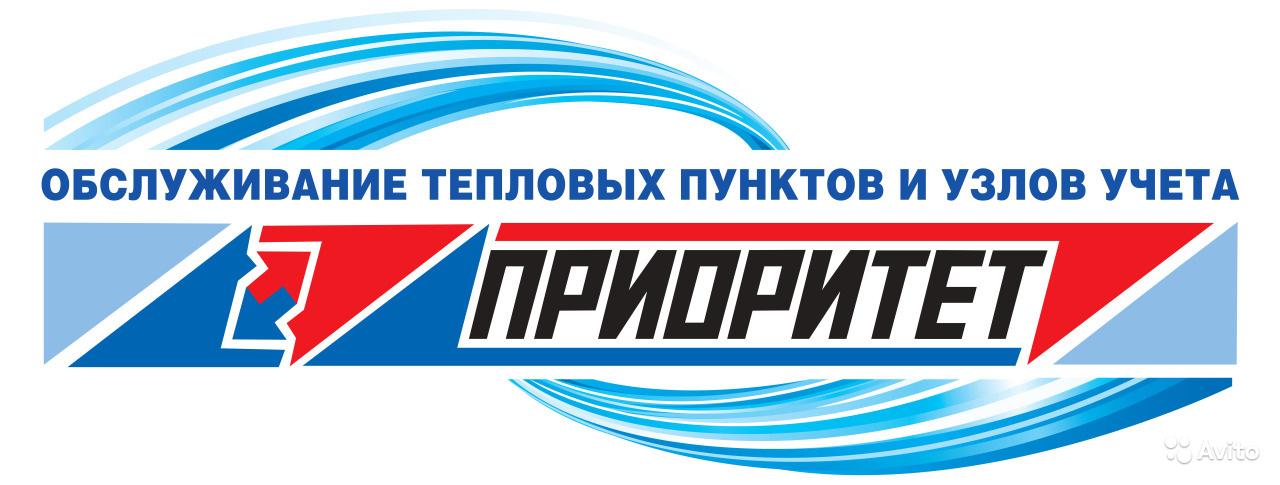 """ООО """"Приоритет"""""""