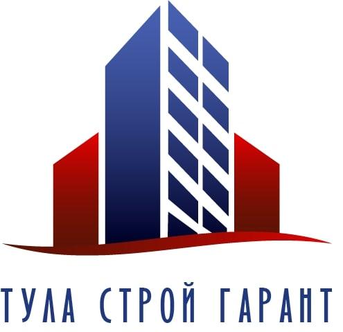 "ООО ""ТулаСтройГарант"""