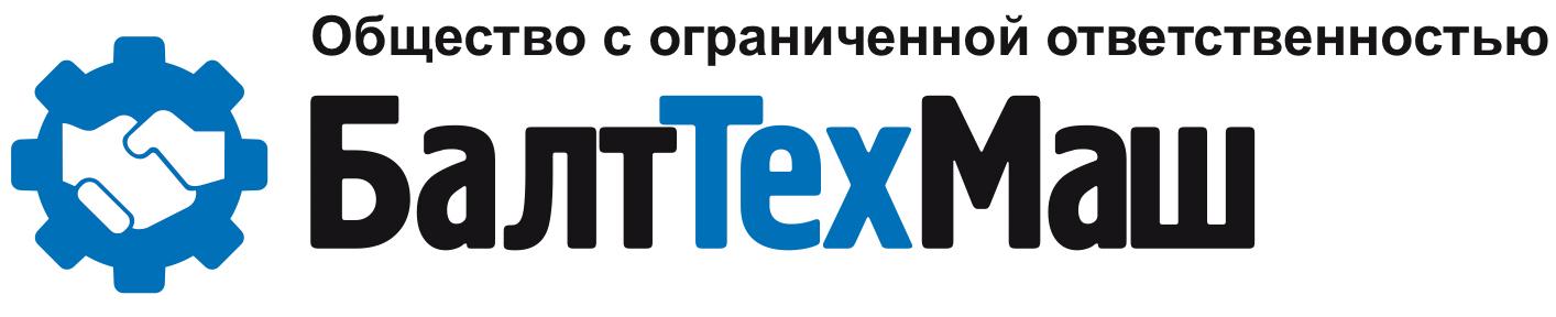 """ООО """"Азимут"""""""