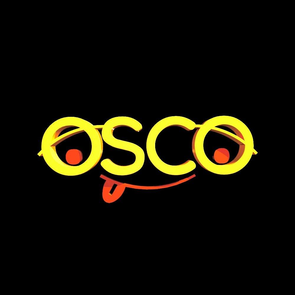Ресторан - OSCO