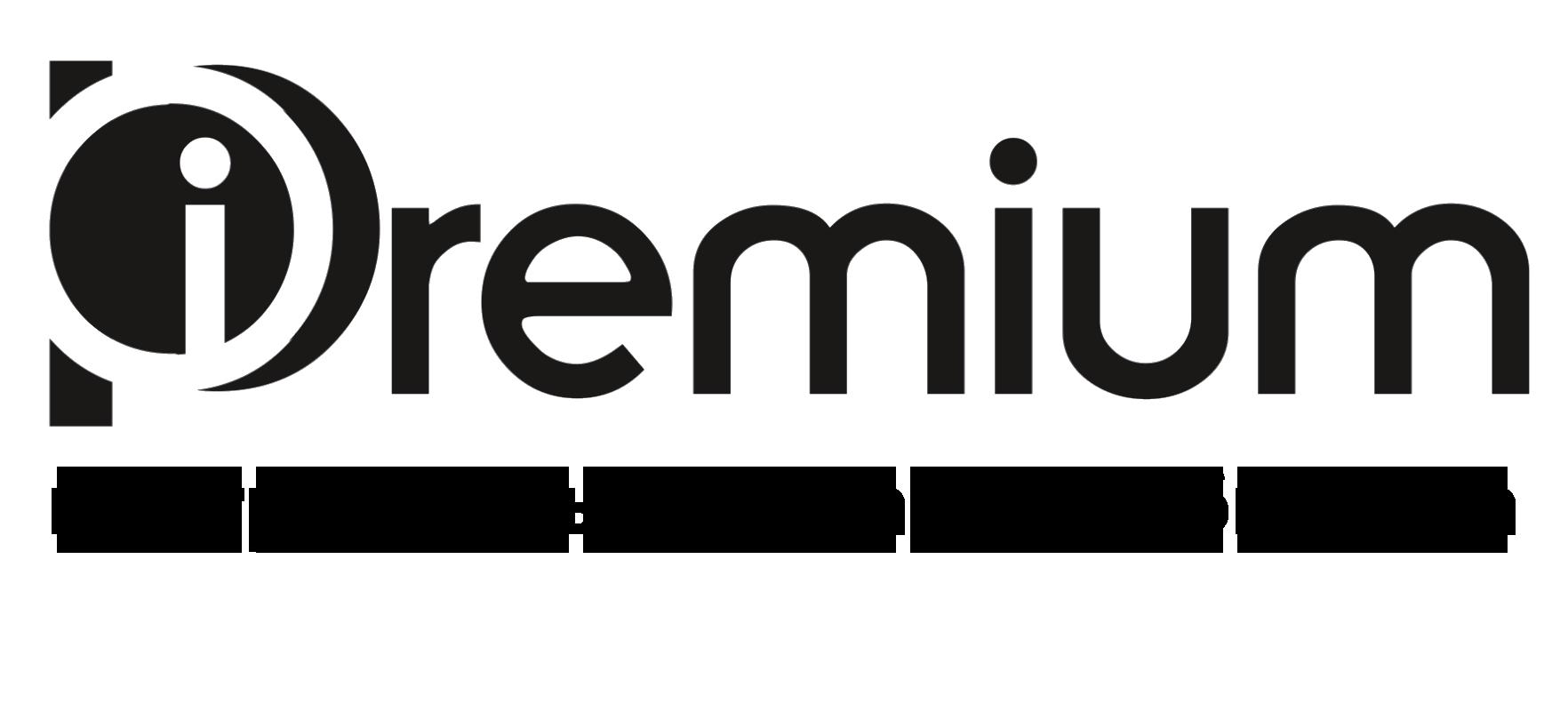 iPremium, интернет-агентство