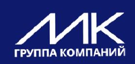 """ООО """"Металлообрабатывающая компания-НН"""""""