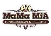 """ООО """"МаМа МИА"""""""