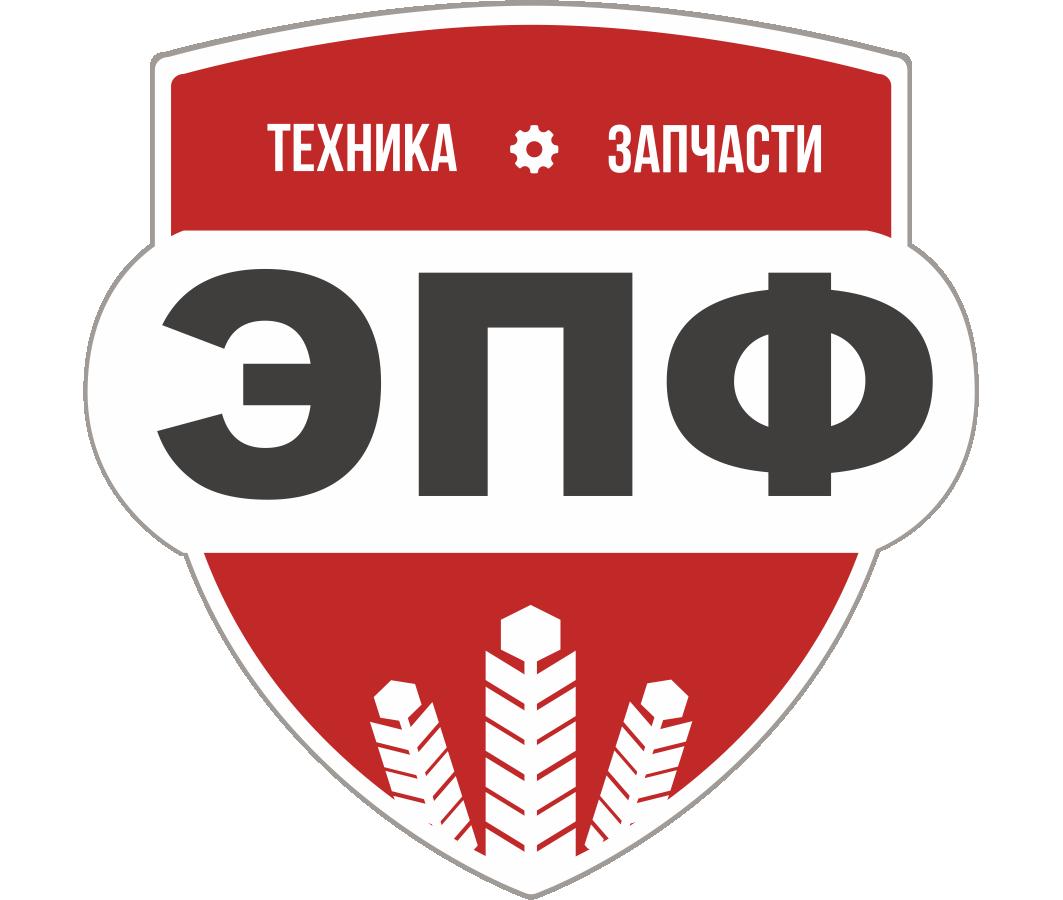 """ООО """"Э.П.Ф."""""""