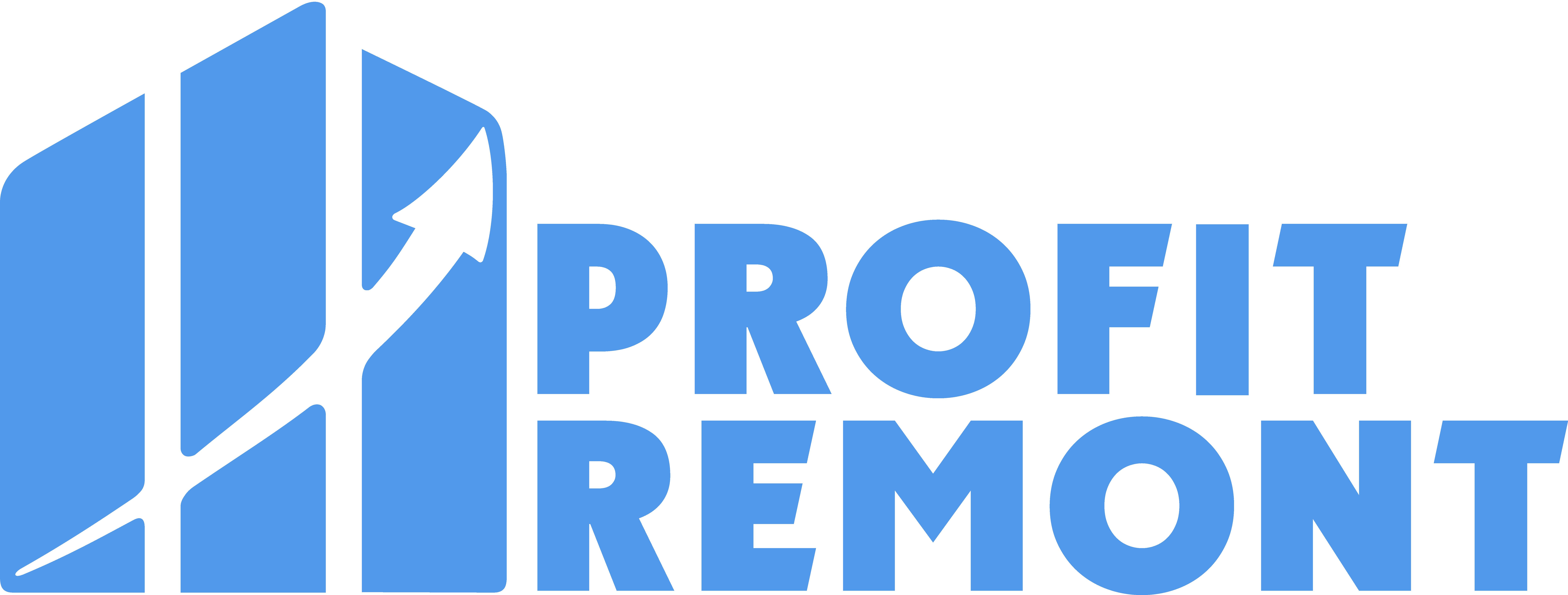 Profit Remont