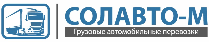 "ООО ""СОЛАВТО-М"""