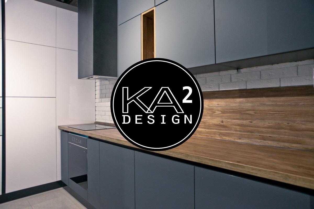 KA2 Design