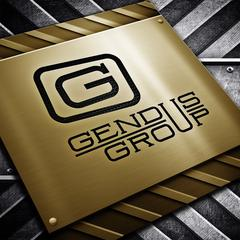 ООО Gendus group