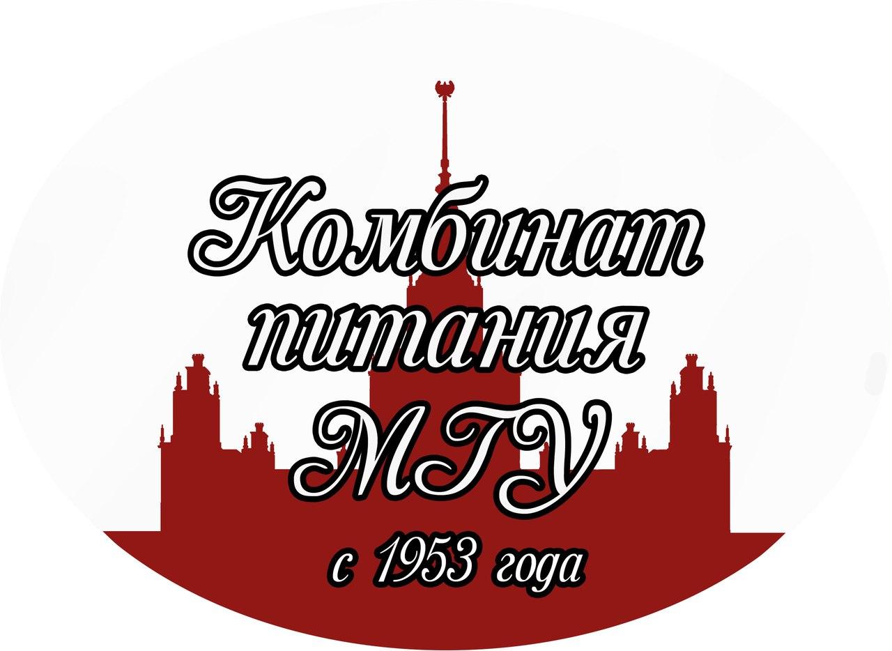 ОП МГУ КП МГУ