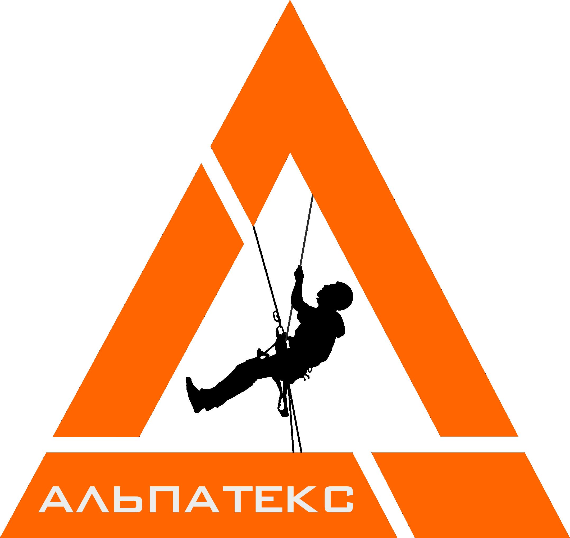 AльпСервисУниверсал