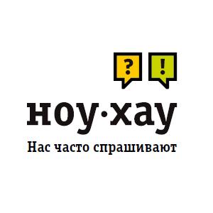 ИП Герасименок А.А.