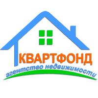 "АН ""Квартфонд"""