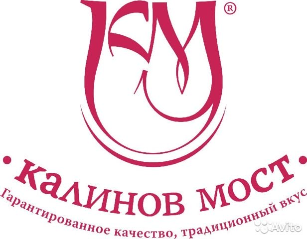 "ООО ""Калинов Мост"""
