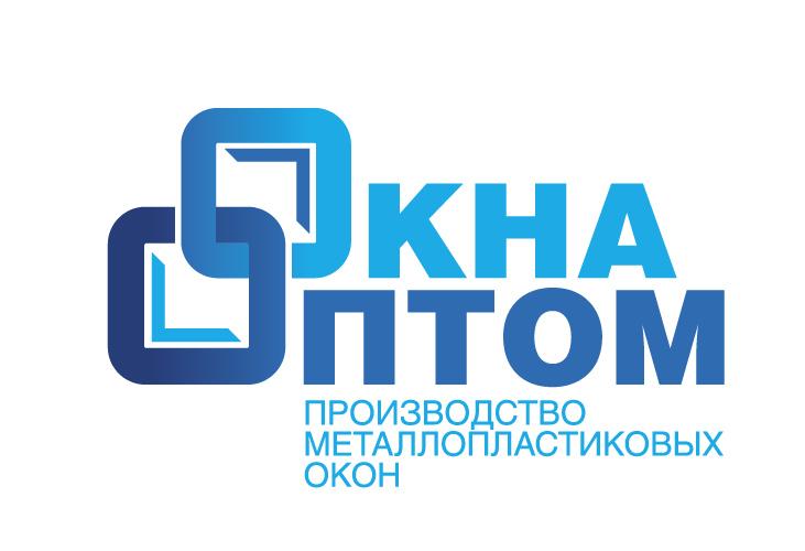 ОКНАОПТОМ ООО