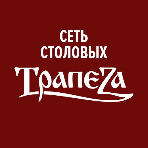 ООО «КР БИЗНЕС ПИТАНИЕ»