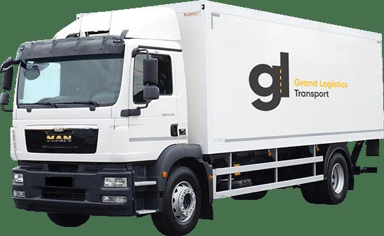 """""""GLtransport"""""""