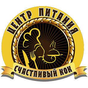 """ООО """"ТриО"""""""