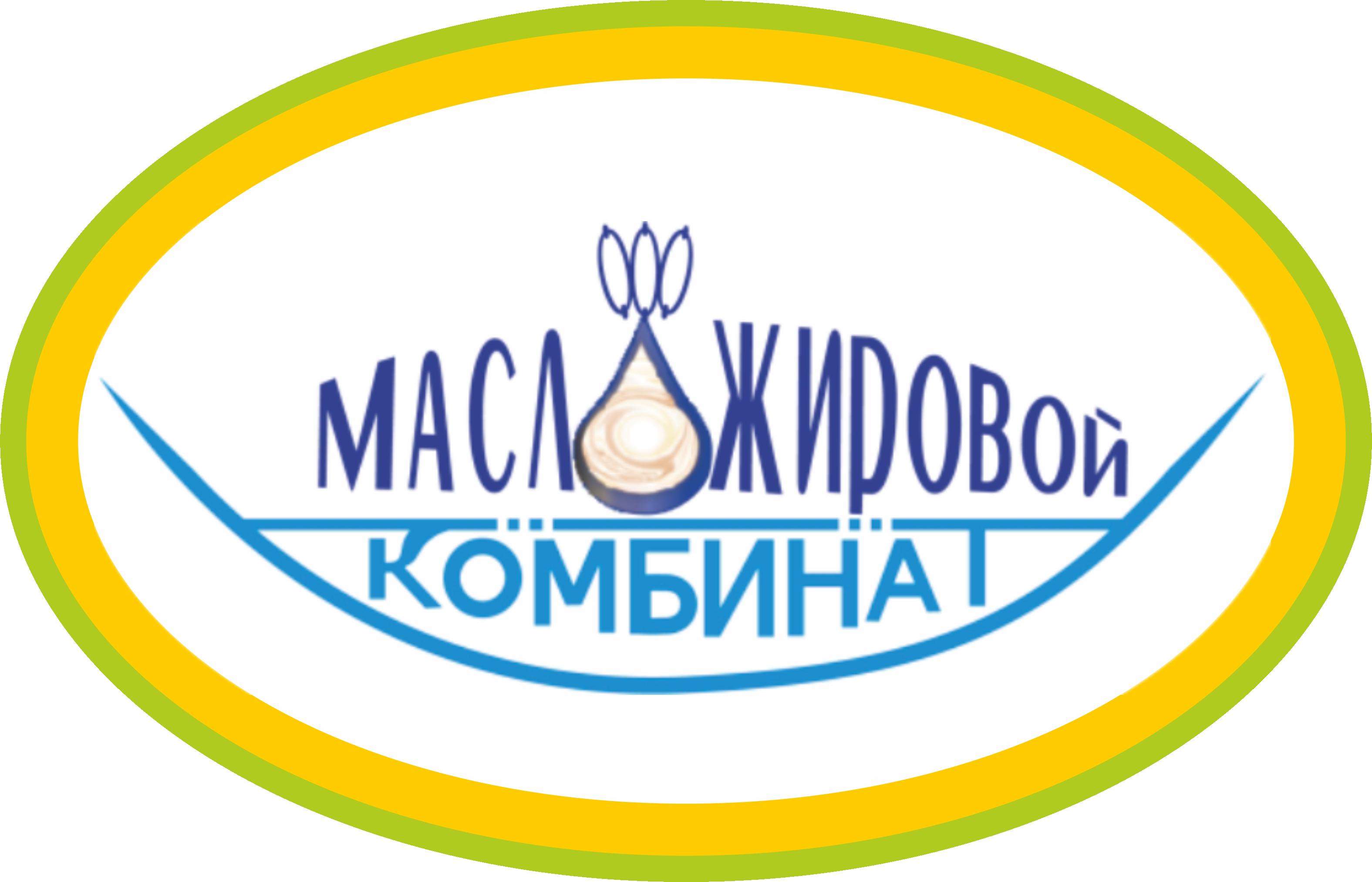 ООО ТМК