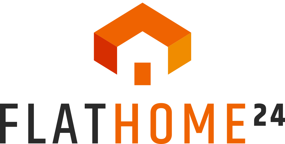 FlatHome24
