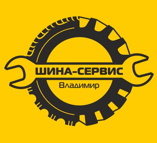 ИП Бачернихин И.В.