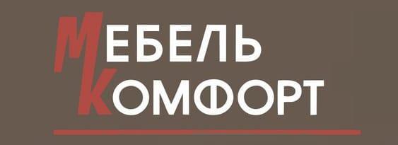 """ООО """"Мебель-МК"""""""