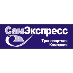 "ООО ""Трансконсалт"""