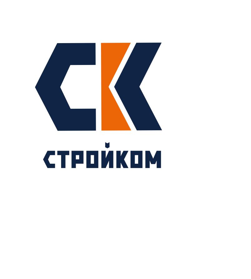 ООО СтройКом