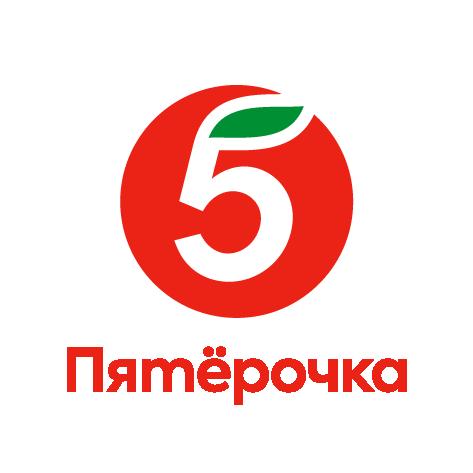 ООО Агроторг
