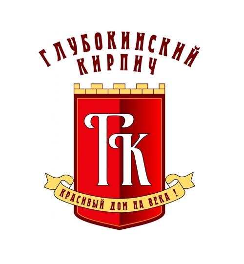 """ООО """"ТИБЛ-Груп"""""""