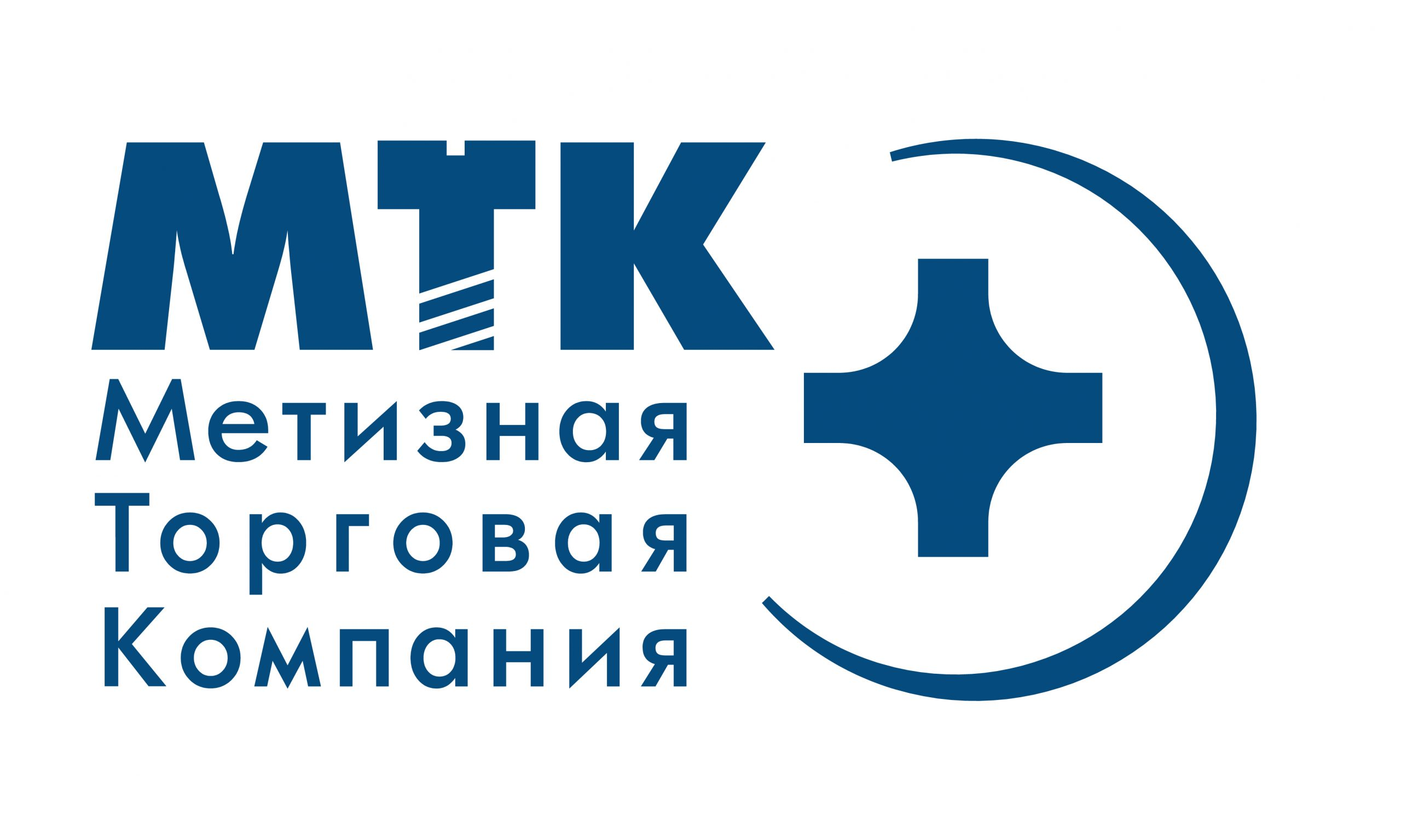 "ООО""МТК ФР"""