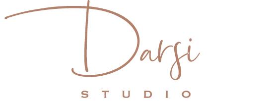 Darsi.studio (ИП Григорьев И.В.)