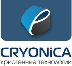 "ООО ""Крионика"""
