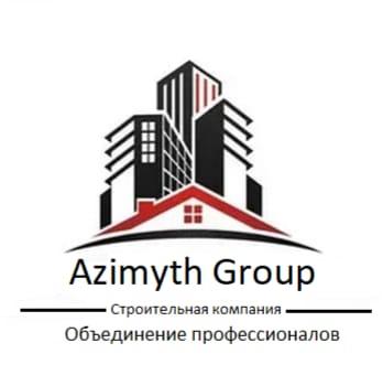 ООО « Азимут Групп»