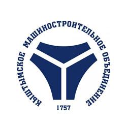 """АО """"Кыштымское машиностроительное объединение"""""""