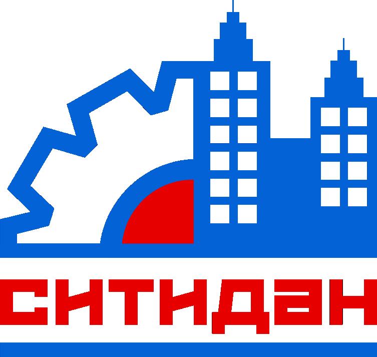 ООО Ситидан