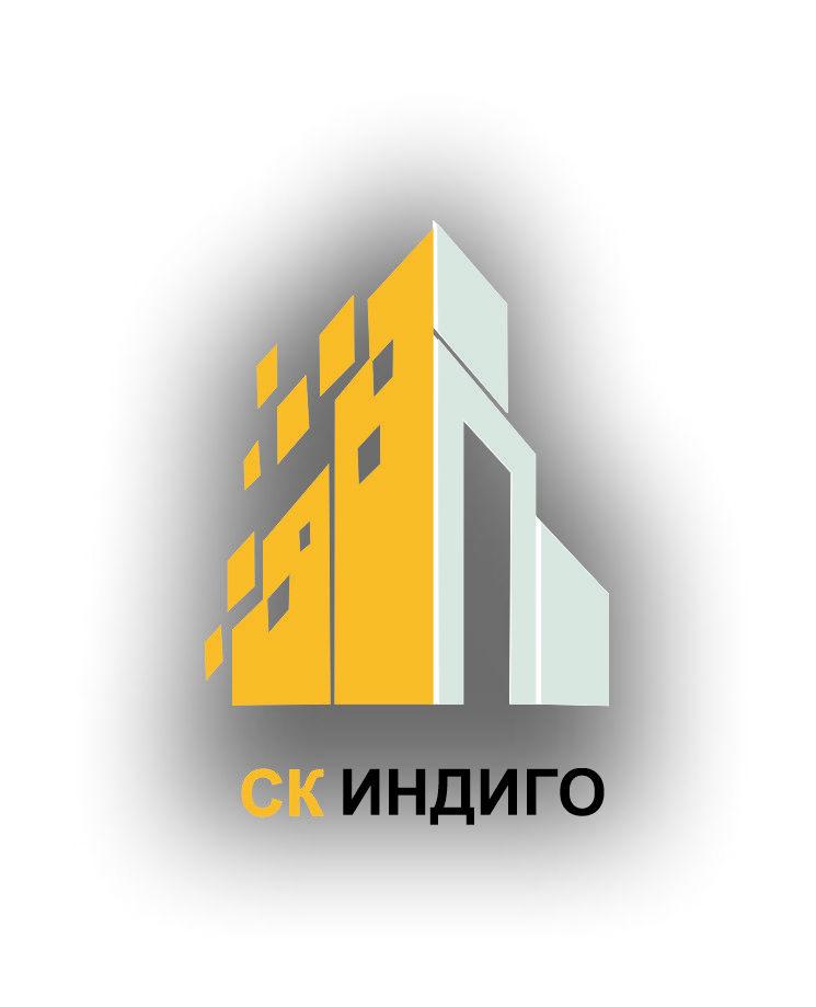 """ООО """"СК-Индиго"""""""