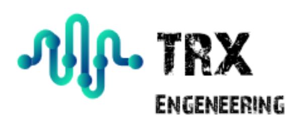 TIRIX Engeneering