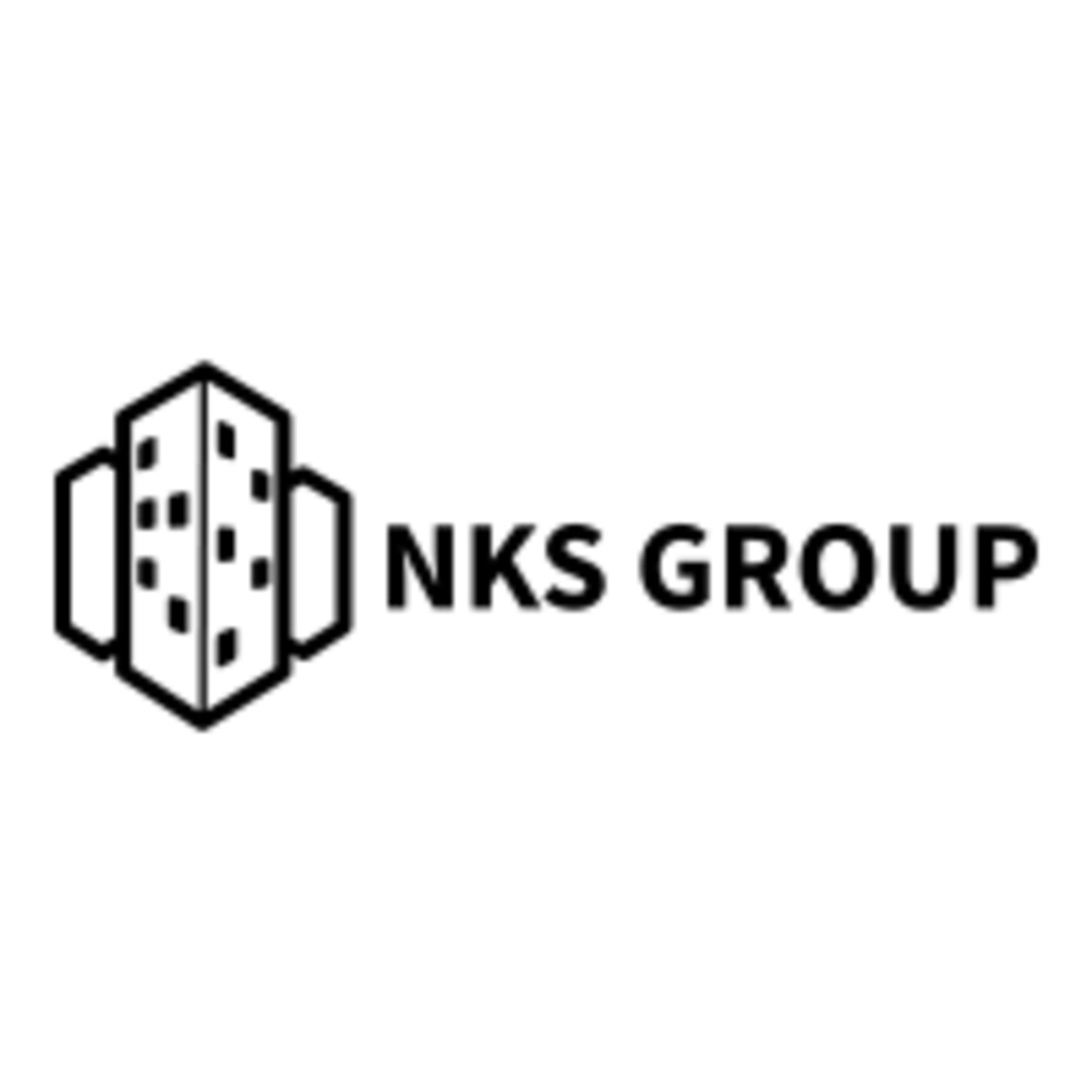 NKS-Group